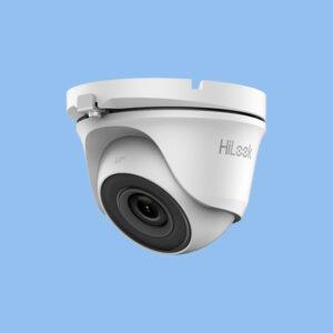 دوربین مداربسته هایلوک THC-T120-M (2.8mm)