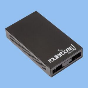 باکس روتربرد CA433U میکروتیک