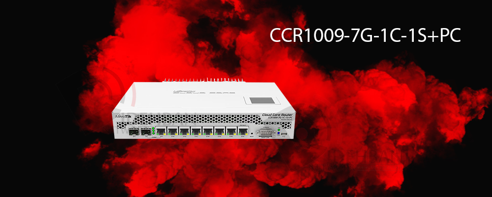 CCR1009-7G-1C-1S+PC_networkdidehban_08