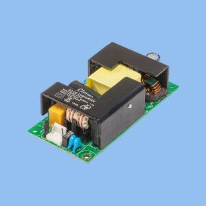 منبع تغذیه GB60A-S12 میکروتیک