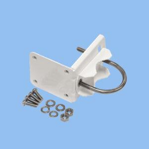 براکت LHG mount میکروتیک