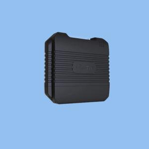 اکسس پوینت LtAP 4G kit