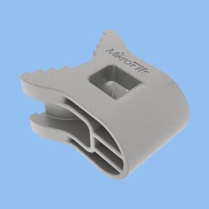 بست براکت QM-X میکروتیک
