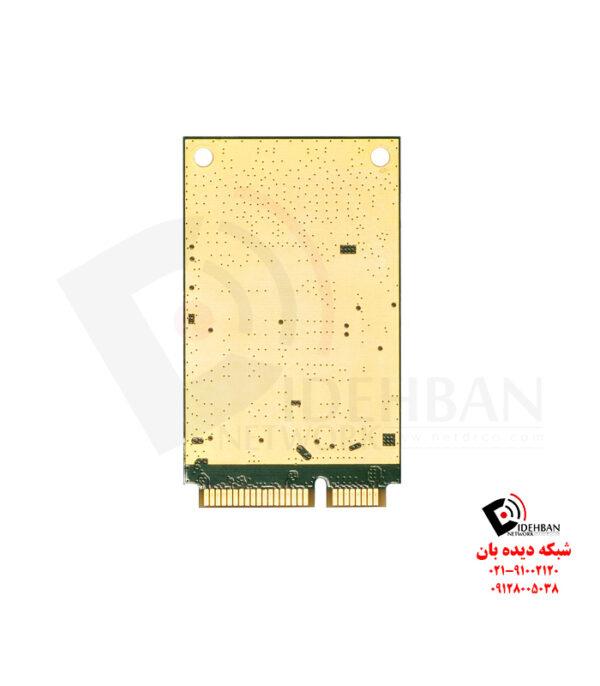 کارت R11e-LTE-US میکروتیک