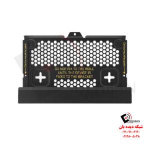 باکس نصب RB4011 wall mount kit