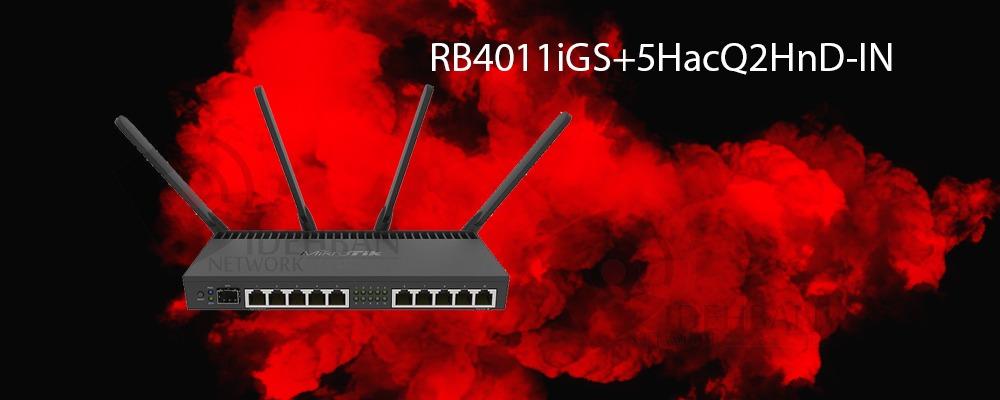 RB4011iGS+5HacQ2HnD-IN_شبکه دیده بان