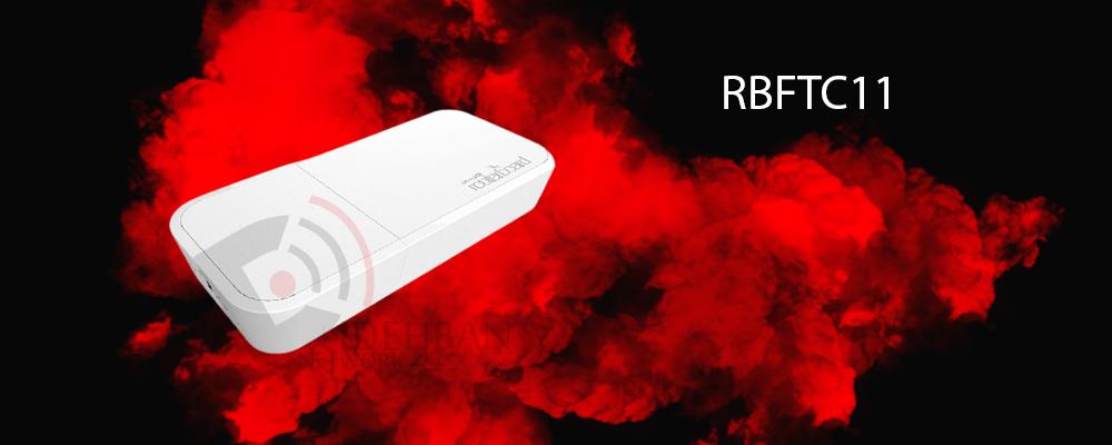 RBFTC11