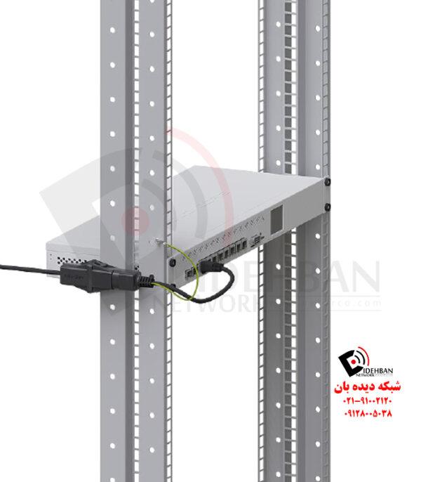 محافظ جریان اترنت RBGESP