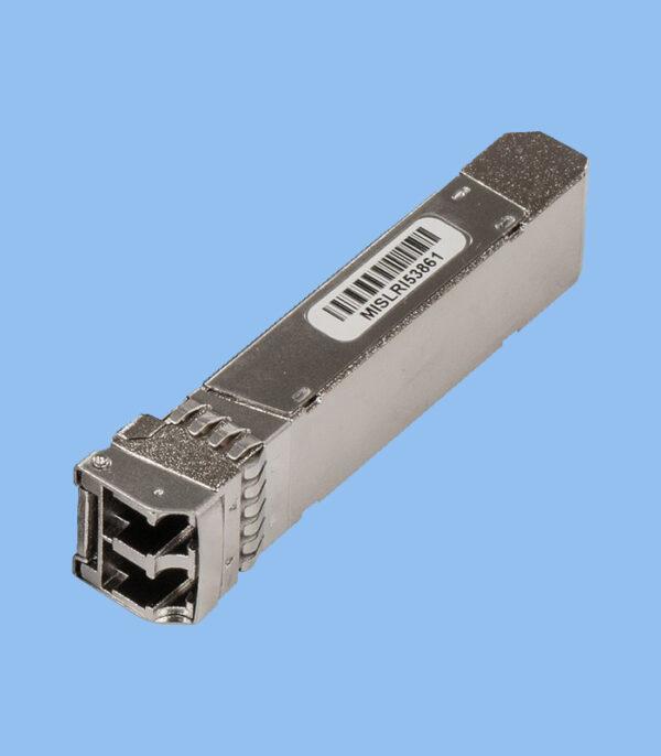 ماژول فیبرنوری S-C49DLC40D میکروتیک