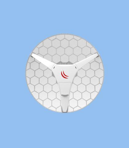 رادیو وایرلس Wireless Wire