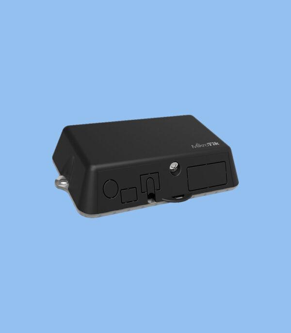 اکسس پوینت LtAP mini 4G kit