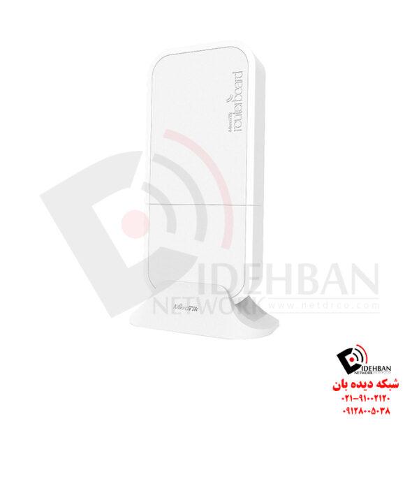 اکسس پوینت wAP ac LTE kit