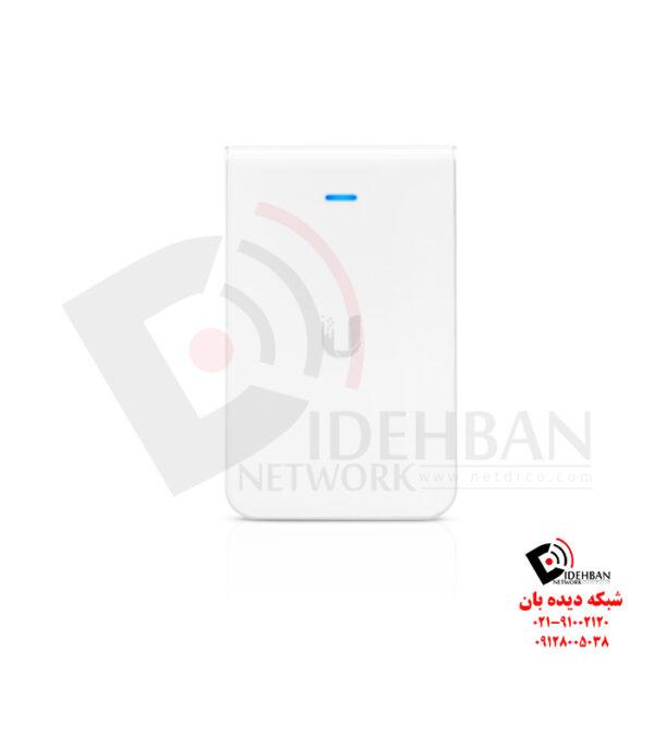 UniFi HD In-Wall
