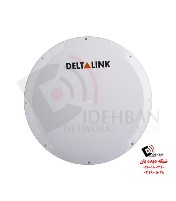آنتن ANT-HP5525N دلتالینک