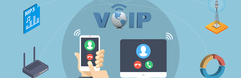 VOIP-networkdidehban