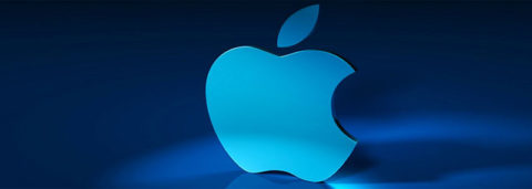 apple_networkdidehban