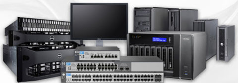 equipment_networkdidehban_01