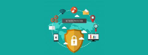امنیت شبکه وایرلس_شبکه دیده بان