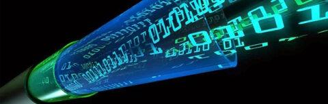 فرمول محاسبه پهنای باند_ شبکه دیده بان