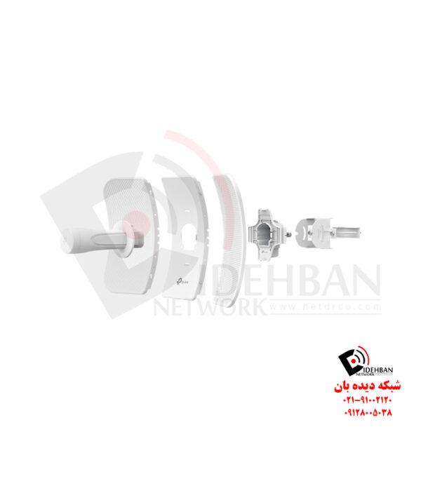 اکسسپوینت بیرونی CPE610 تیپیلینک