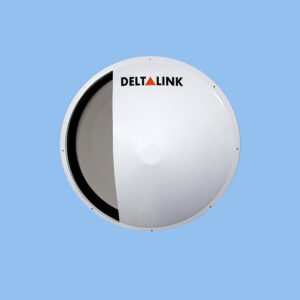 آنتن دیش ANT-SHP5525N دلتالینک