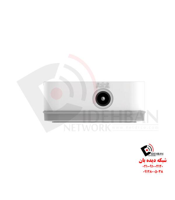 سوییچ غیرمدیریتی DES-1008C/E دی لینک