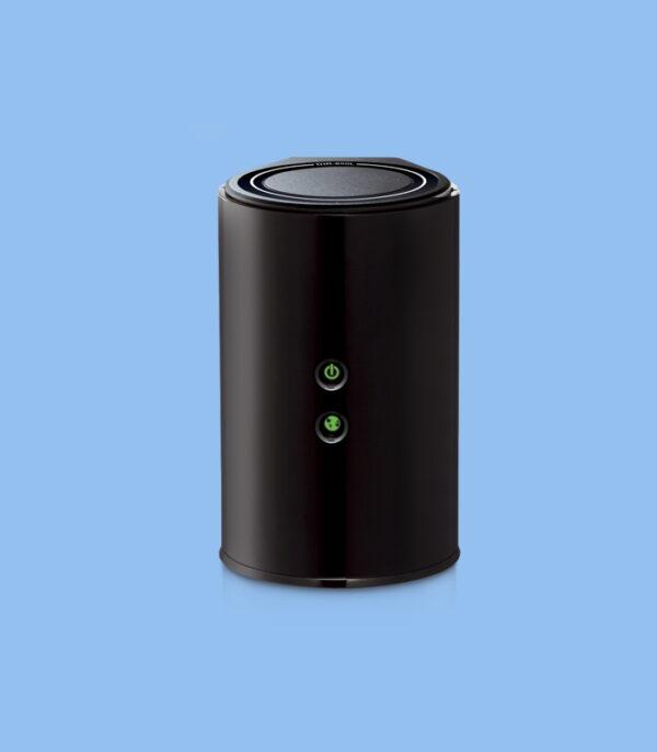 روتر DIR-850LR دی لینک