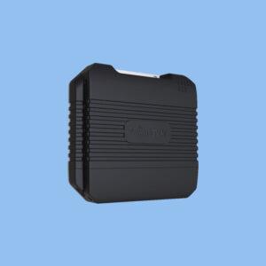 اکسس پوینت روتر LtAP LTE6 kit