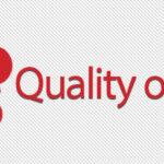 پروتکل QoS چیست
