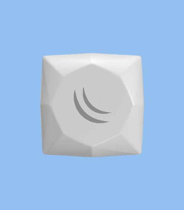 رادیو LDF LTE6 kit میکروتیک