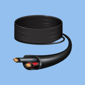 PowerCable یوبیکویتی
