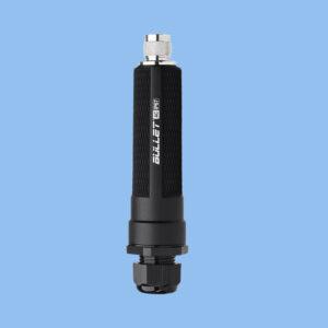 Bullet AC-IP67 یوبیکویتی