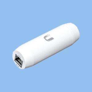 INS-3AF-USB یوبیکویتی