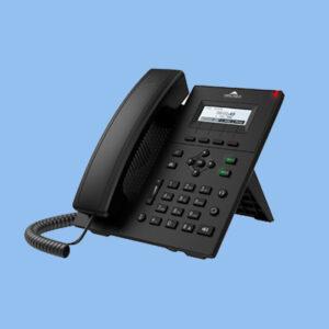 آی پی فون NRP1202 نیوراک