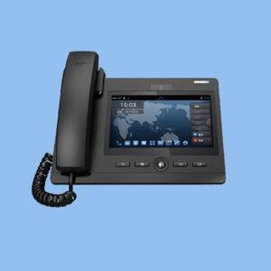 آی پی فون NRP1600/P نیوراک