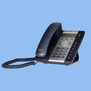 آی پی فون NRP2000/W نیوراک