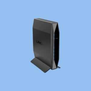 روتر E5600 لینکسیس