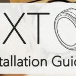آموزش نصب رادیو SXT میکروتیک