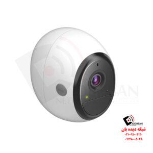 دوربین DCS‑2800LH‑EU دیلینک