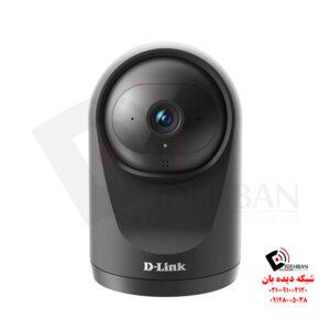 دوربین DCS‑6500LH دیلینک