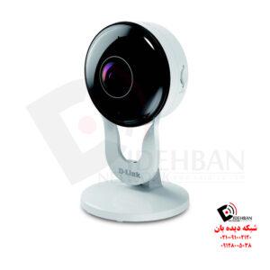 دوربین DCS‑8300LH دیلینک