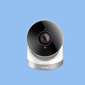 دوربین DCS‑2670L دیلینک