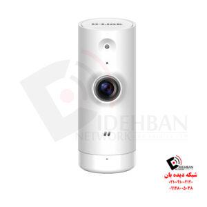 دوربین DCS‑8000LH دیلینک