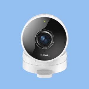 دوربین DCS‑8100LH دیلینک