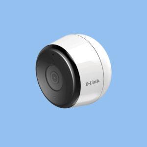 دوربین DCS‑8600LH دیلینک
