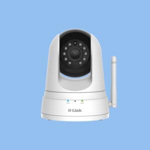 دوربین DCS‑5000L دیلینک