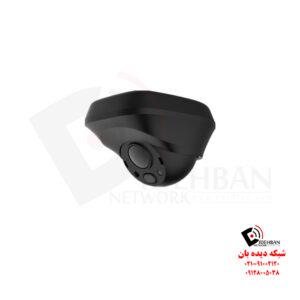 دوربین داهوا HAC-HDW1200L