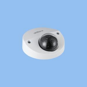 دوربین داهوا HAC-HDBW2241F-A