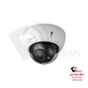 دوربین داهوا HAC-HDBW2241R-Z-DP