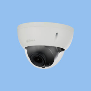 دوربین داهوا HAC-HDBW2402R